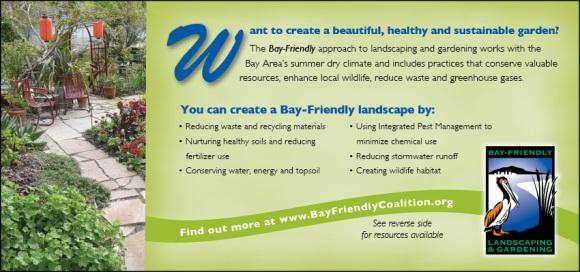 BFC info card