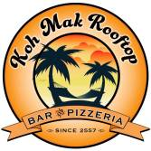 Koh-Mak-pizza-logo