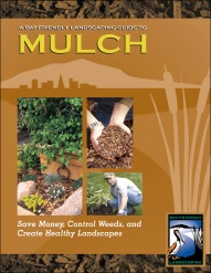 Mulch_Guide 06.QxP