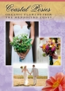 Posies rack card-1